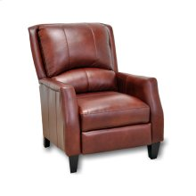 2-Way Hi Leg Recliner