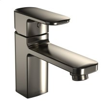 Upton™ Single-Handle Lavatory Faucet - Brushed Nickel