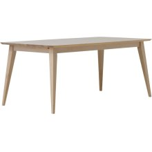 Airisto Dining Table