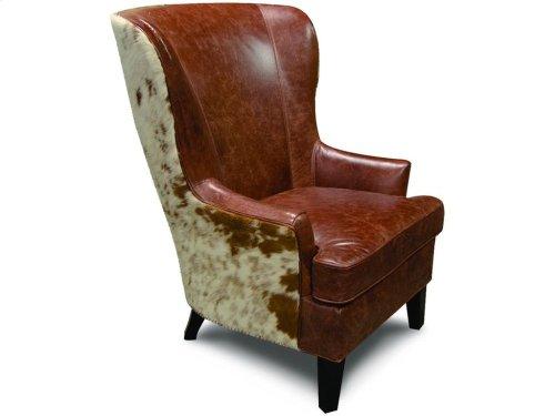 Lorenzo Chair 4544H