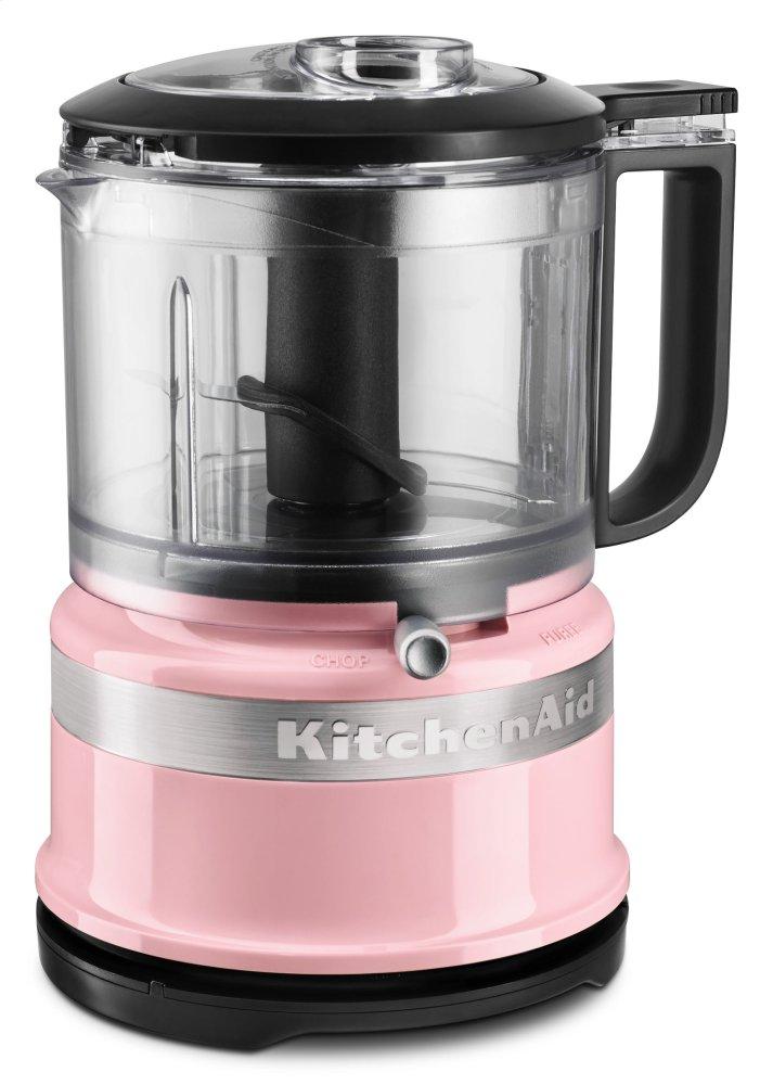 KFC3516GU