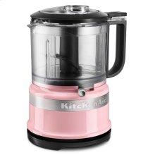 3.5 Cup Food Chopper - Guava Glaze