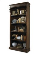 Oxford Bookcase Product Image