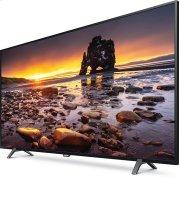 5000 series Chromecast built-in UHDTV Product Image