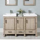 """Oasis 54"""" Modular Vanity Product Image"""