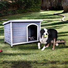 Cando Pet House