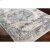 """Additional Aura silk ASK-2326 2'7"""" x 7'6"""""""