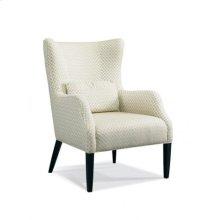 3186-C1 Natalie Chair