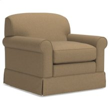 Madeline Premier Stationary Chair