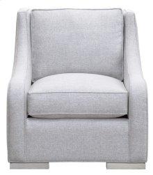 Barkley Chair 641-CH