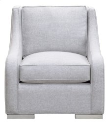 Barkley Chair 641-CH