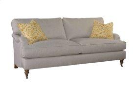 Brooke Two Cushion