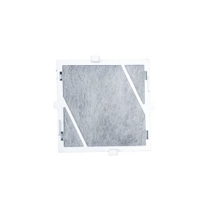 LG AppliancesRefrigerator Air Filter ADQ73853822