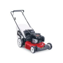 "21"" (53cm) High Wheel Push Mower (21320)"