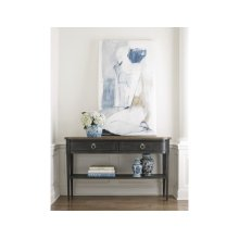 Sabine Console Table