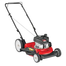 Yard Machines 11A-B0BL700 Push Mower