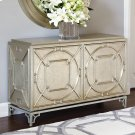 Arabesque Two-Door Chest Product Image