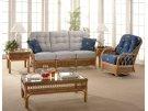 Ocean Isle Sofa Product Image