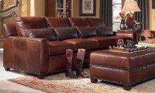Monterey Mid Sofa
