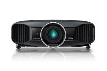 PowerLite Pro Cinema 6030UB 2D/3D 1080p 3LCD Projector