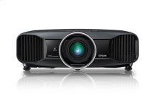 PowerLite Pro Cinema 6030UB 2D/3D 1080p 3LCD Projector