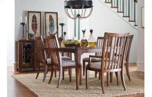 Upstate by Rachael Ray Leg Table