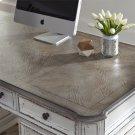 Jr Executive Desk Top Product Image