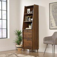 Narrow Bookcase