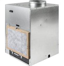 GE Zoneline® Heat Pump Single Package Vertical Air Conditioner 30 Amp 265 Volt
