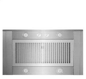 Frigidaire Professional 36'' Under Cabinet Range Hood