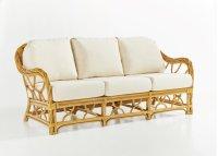 New Twist Sofa Product Image