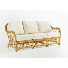 New Twist Sofa