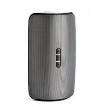 Wireless Multi Room Rechargeable Speaker