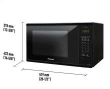 NN-SG676 Countertop