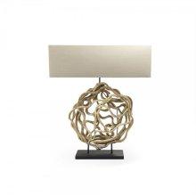 Danton Lamp