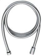 "RelexaFlex 69"" Metal Hose Product Image"