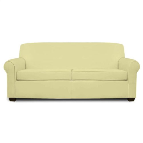Purcell Sofa