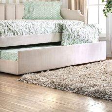 Esperanza Trundle Product Image