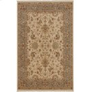 Cantilena Multi Rectangle 5ft 9in X 9ft Product Image