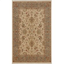 Cantilena Multi Rectangle 5ft 9in X 9ft