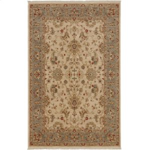 Cantilena Multi Rectangle 8ft 8in X 12ft