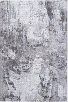 Mosaic Grey 1660 Rug