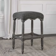 Aiden Bar Stool Product Image