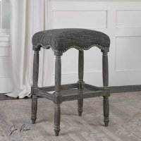 Aiden, Bar Stool Product Image