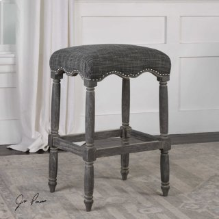 Aiden Bar Stool