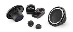 C2-525    5.25-inch (130 mm) 2-Way Component Speaker System
