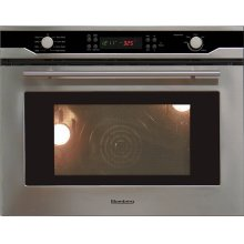 """30"""" Single Electric Wall Oven"""