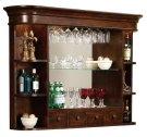 Niagara Bar Hutch Product Image