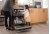 Additional Frigidaire Professional 24'' Built-In Dishwasher