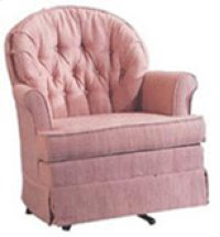 #180SWSK Chair Product Image